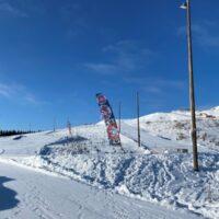 Kuningamäe Talvekeskus | Joel Pärle